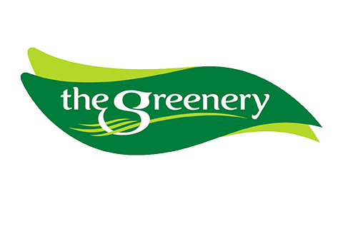 The Greenery Operations