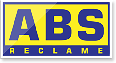 ABS-Reclame